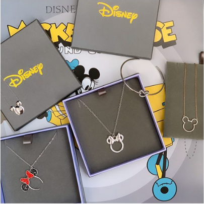 couture kingdom jewelry disney guide miami moms blog