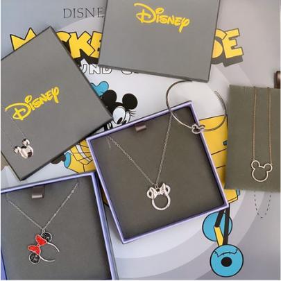 couture kingdom jewelry disney guide miami moms blog