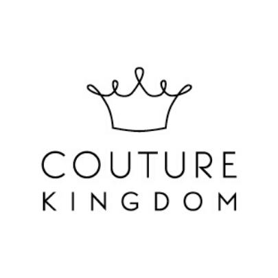 couture kingdom miami moms blog disney guide
