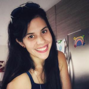 Meet Our Contributors Zoe Costa