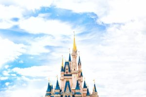 Miami Moms Blog Disney Guide