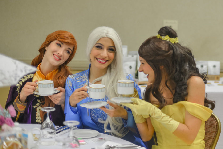 mommy and me sweetheart tea doral ever recap miami moms blog
