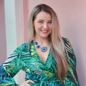 Ailyn Quesada Miami Moms Blog