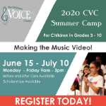 CVC Summer Camps Guide Miami Moms Blog