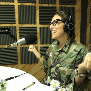 Daisy Delgado Blanchard Meet Our Contributors Miami Moms Blog