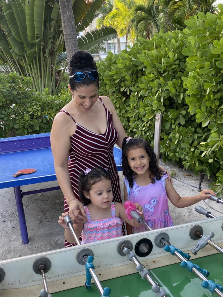 Miami Moms Blog