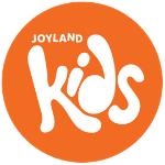 JoyLand Summer Camp Guide 2020 Miami Moms Blog