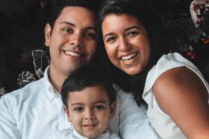 Miami Moms Blog da la bienvenida a MIA Mom Karla Camacho Contributor