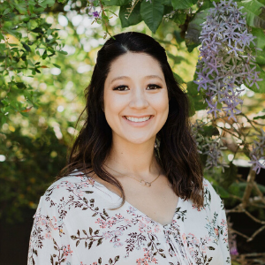 Meet Our Contributors Kristine McGlinchey-Yap Miami Moms Blog