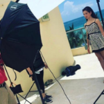 Modeling Camp Summer Camp Guide 2020 Miami Moms Blog