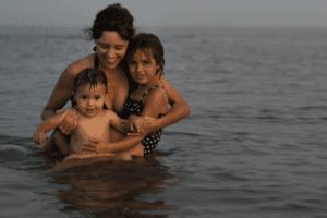 Miami Moms Blog da la bienvenida a: MIA Mom Sol Alcalde Contributor