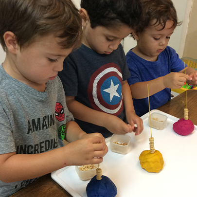 Camp Roig Summer Camps Guide Miami Moms Blog