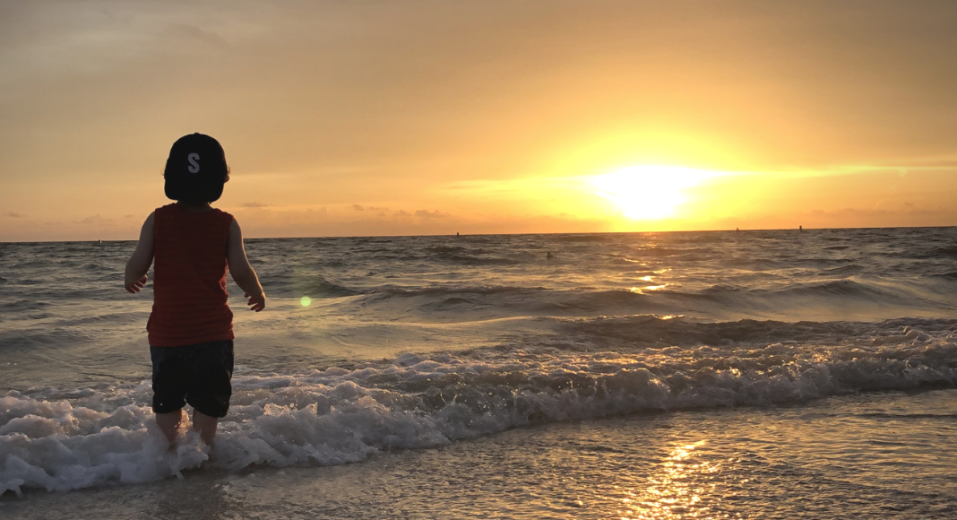 Theme Week: Your Spring Break Contingency Plan Stacey Geiger Contributor Miami Moms Blog