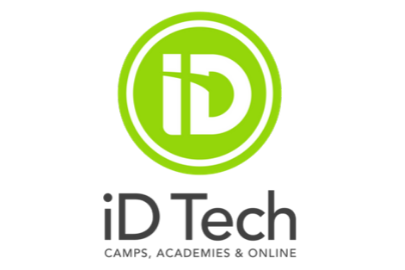 iD Tech Summer Camps Guide 2020 Miami Moms Blog