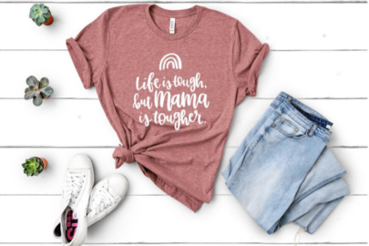confident motherhood miami moms blog mothers day gift guide