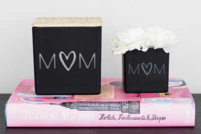 taja Miami moms blog mothers day gift guide