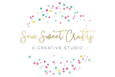 sew sweet crafts