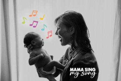 mama sing my song Miami Moms Blog Mothers Day Gift Guide