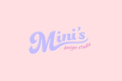 minis design studio Miami Moms Blog Mothers Day Gift Guide