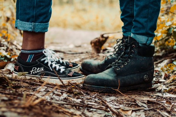 3 Common Mistakes when Starting Couples Counseling Ashley Rodrigues Contributor Miami Moms Blog