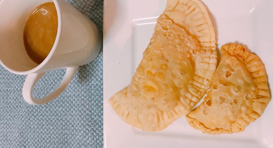 National Empanada Day: A Treat Worth Celebrating Zoe Costa Contributor Miami Moms Blog