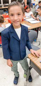 Asperger's Syndrome: Raising a child with Invisible Autism Miami Moms Blog Minerva Roca Contributor