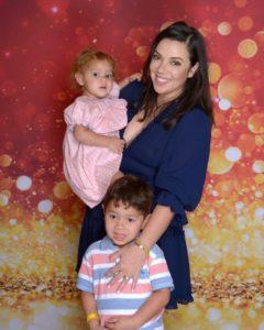 Miami Mom Blogs Welcomes: MIA Mom Cindy Herdé Contributor