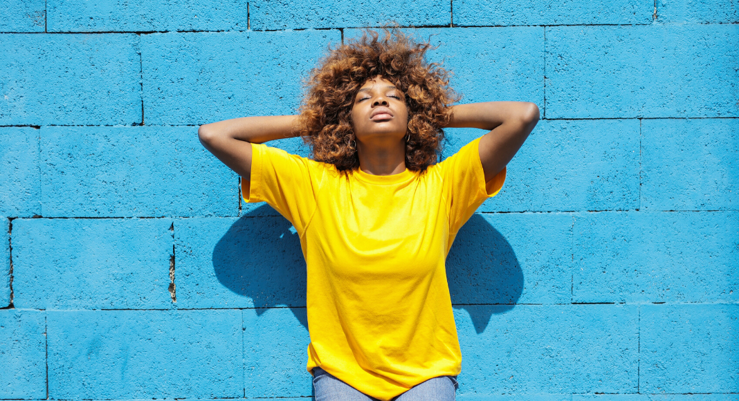 Vitamin D: Why It's Important and How to Get Enough Rachelle Haime Contributor Miami Moms Blog