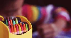 Teacher Appreciation Week 2020: Virtual Gift Ideas Rachelle Haime Contributor Miami Moms Blog