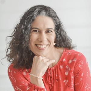 Becky Gonzalez miami moms blog Contributor