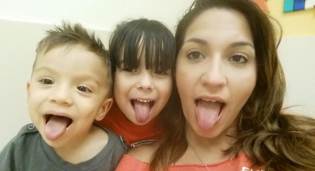Asperger's Syndrome: Raising a child with Invisible Autism Miami Moms Blog Minerva Roca