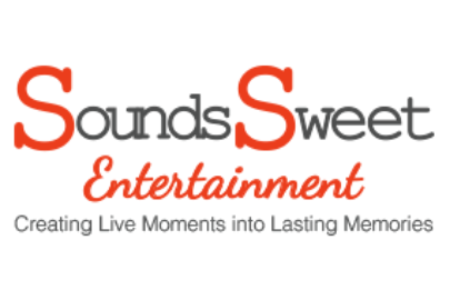miami moms blog social distancing birthday party guide sounds sweet entertainment
