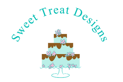 miami moms blog social distancing birthday party guide sweet treat designs