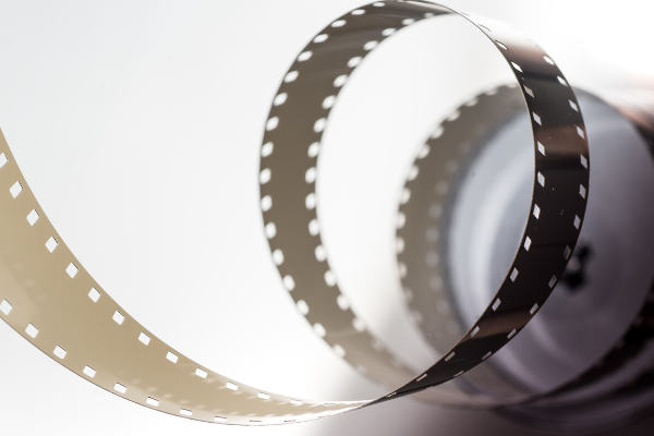 Top 6 Date Night Movies to Watch on Netflix Zoe Costa Contributor Miami Mom Collective