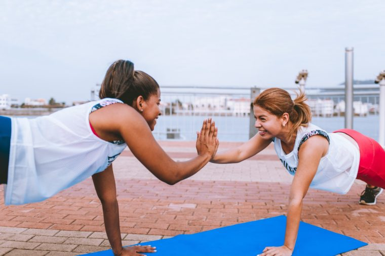 National Women's Checkup Day: Health is Wealth Sharonda Stewart Contributor Miami Moms Blog