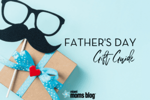 2020 fathers day gift guide
