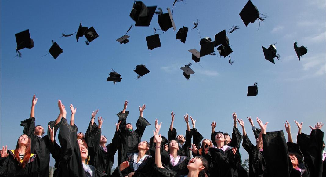 Celebrating The Class of 2020: Planning A Virtual Graduation Miami Moms Blog