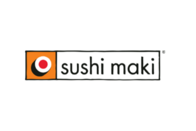 2020 fathers day gift guide sushi maki