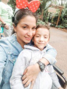Minerva Roca Contributor Miami Mom Collective