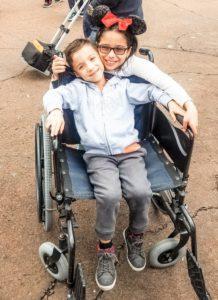 DAS: The Secret of Disney With a Special Needs Child Minerva Roca Contributor Miami Mom Collective