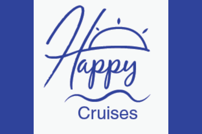 2020 fathers day gift guide miami moms blog happy cruises