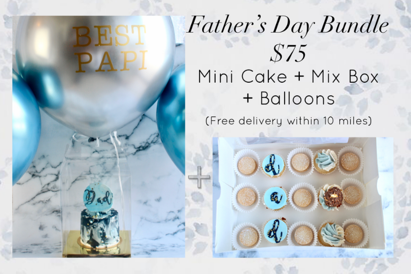 2020 fathers day gift guide miami moms blog tantay