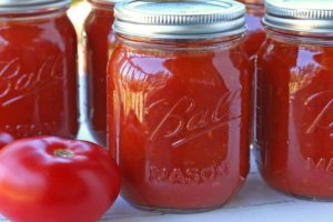 Mason Jars: 10 Easy D-I-Y Ideas To Do With Kids This Summer Sandra Jacquemin Contributor Miami Moms Blog