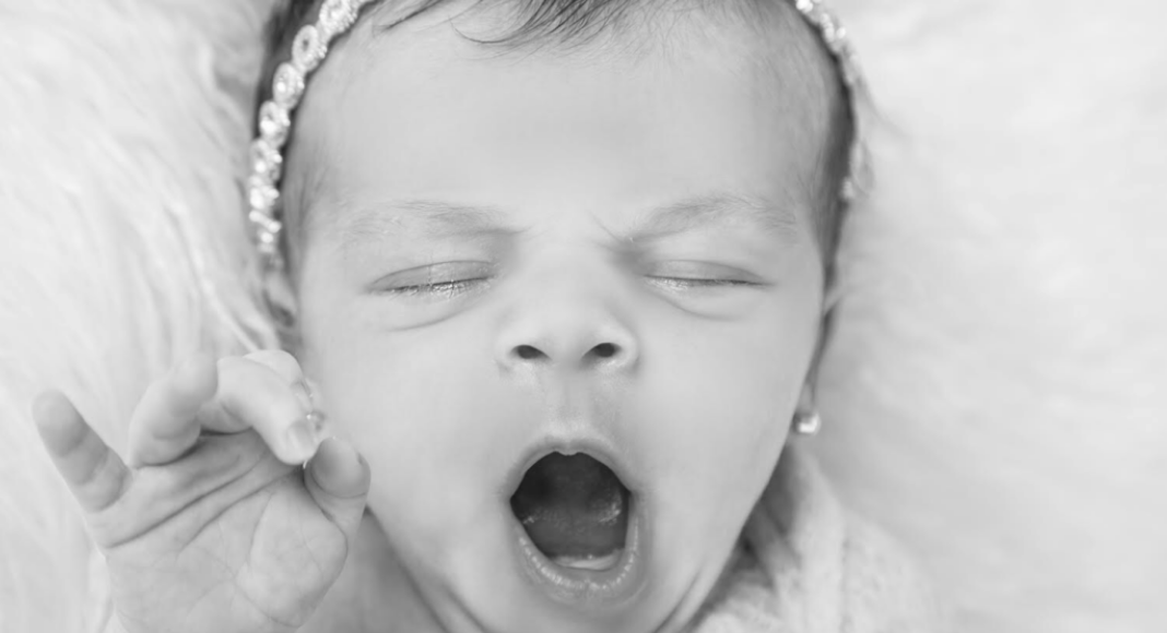 Co-Sleeping: Should a Baby Sleep in the Same Bed as Their Parents? Daniela Naime Contributor Miami Moms Blog