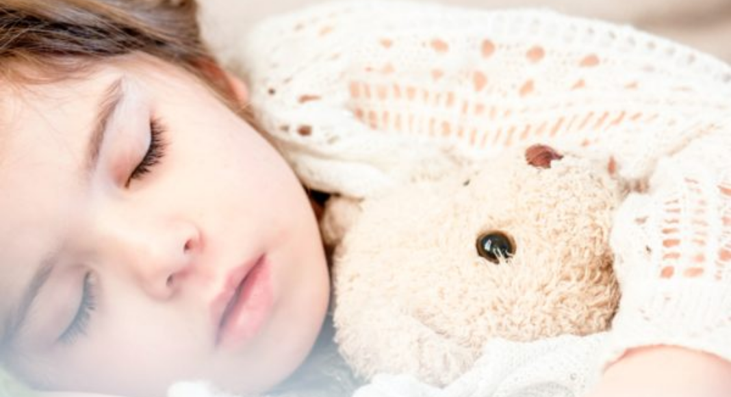 Fear of Death: How I Helped My Daughter Battle Her Fear Ailyn Quesada Contributor Miami Moms Blog