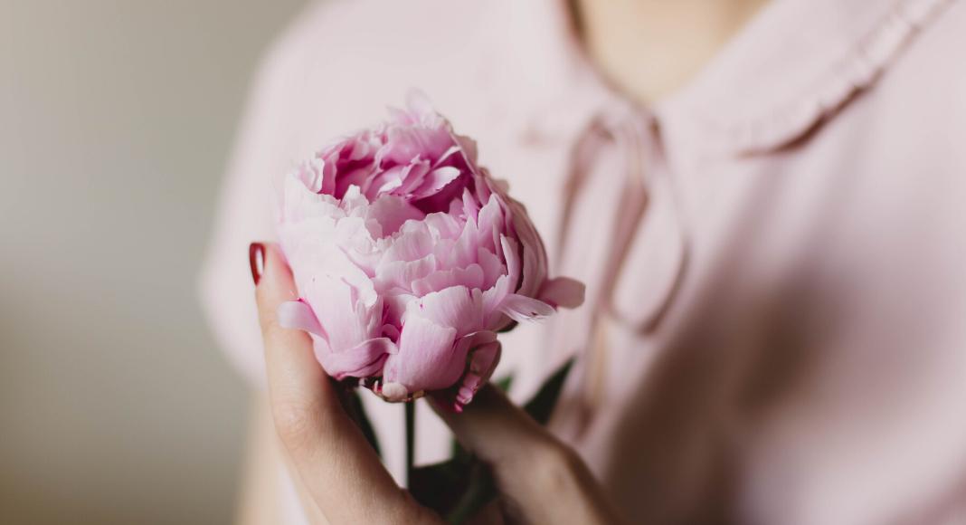 Graves' Disease: It Does Not Define Me Kristin Carrera Contributor Miami Moms Blog
