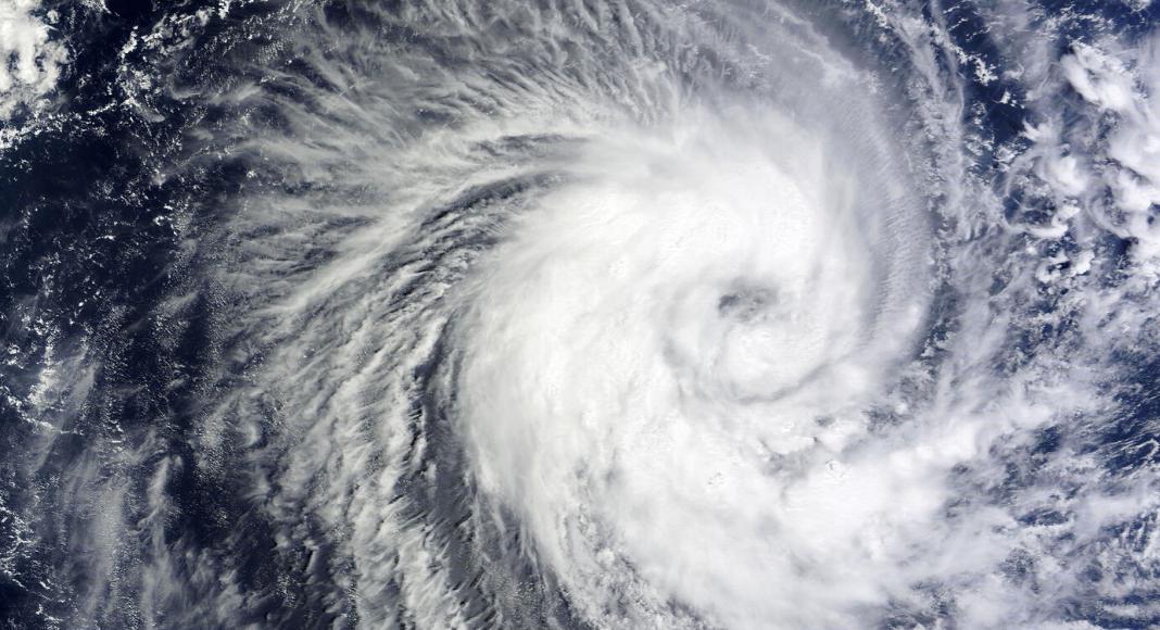 Hurricane Season: 3 Tips to Help You Be Prepared Krystal Giraldo Contributor Miami Moms Blog