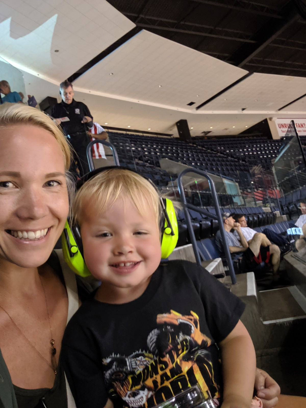 One Year as a Miami Mom & How We Explored Our New City Rachel Hulsund Contributor Miami Moms Blog