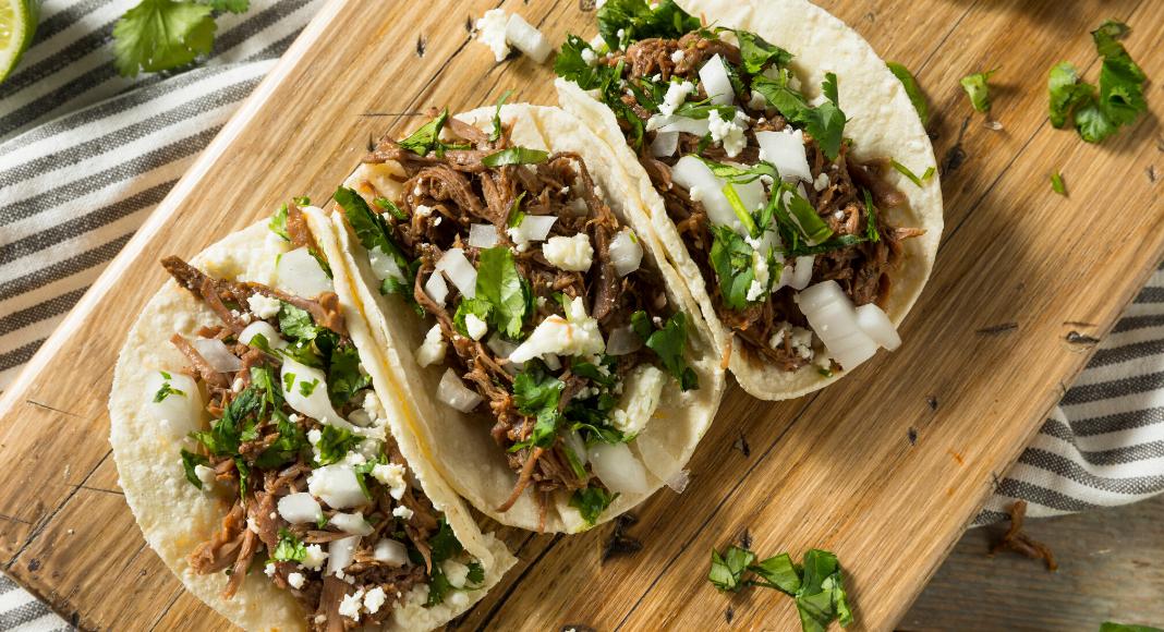 Taco Night Checklist + a Simple Margarita Recipe Janelle Fuente Contributor Miami Moms Blog