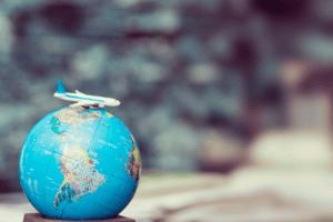 Virtual Tours: Taking Trips Around the World While Quarantined Janeris Marte Contributor Miami Moms Blog